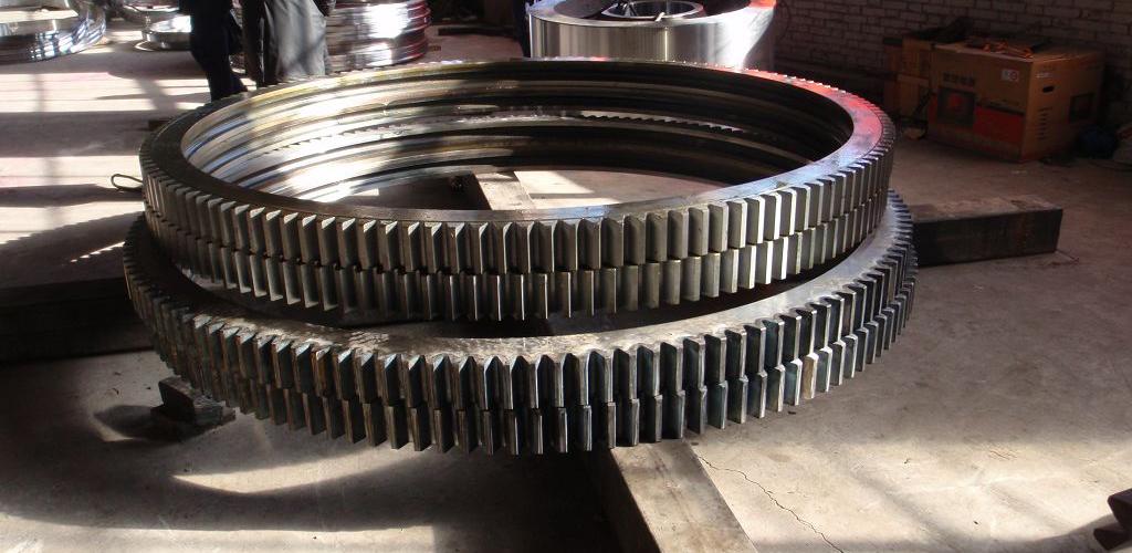 slewing-bearings