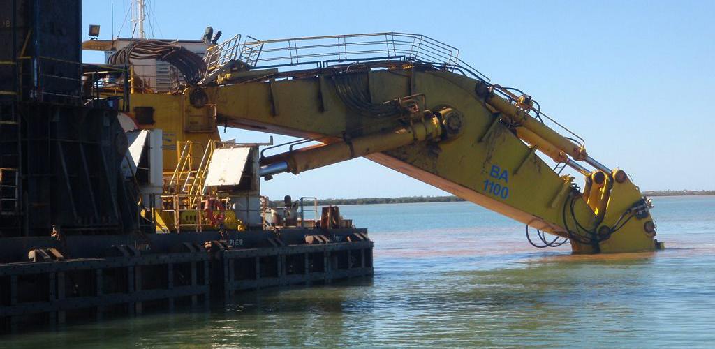 tms-dredger-equipment