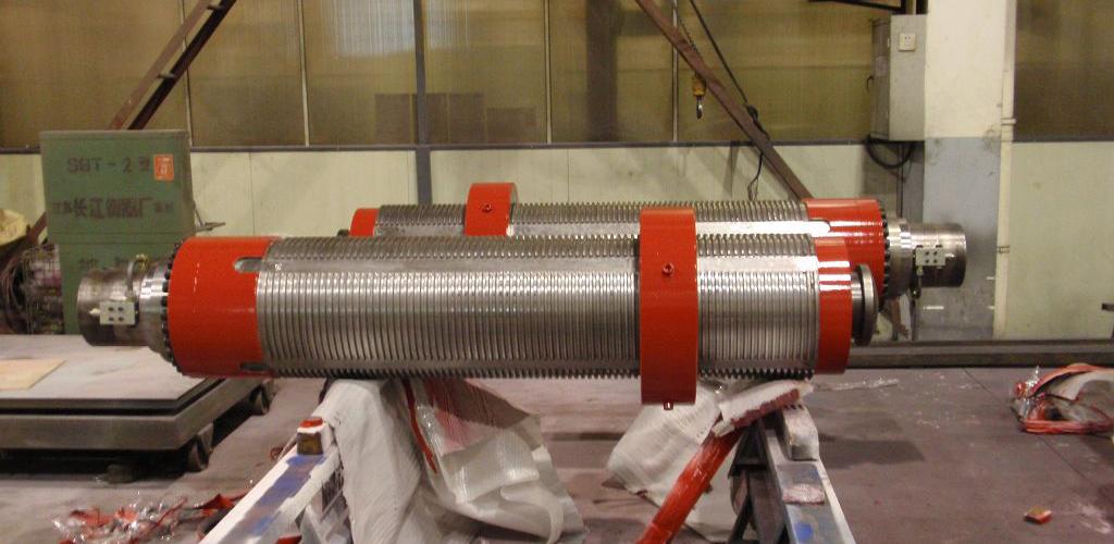 tms-hydraulic-cylinders