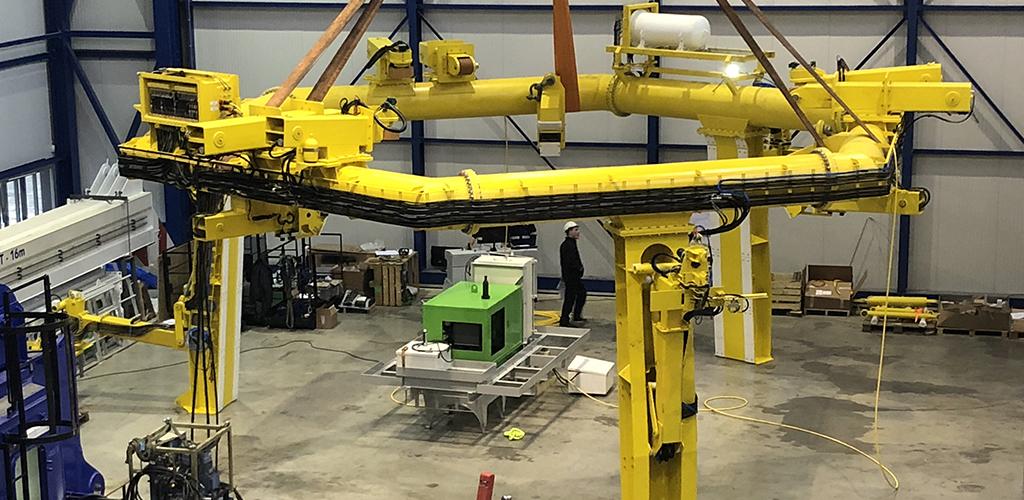tms-offshore-mono-pile-installation-tool