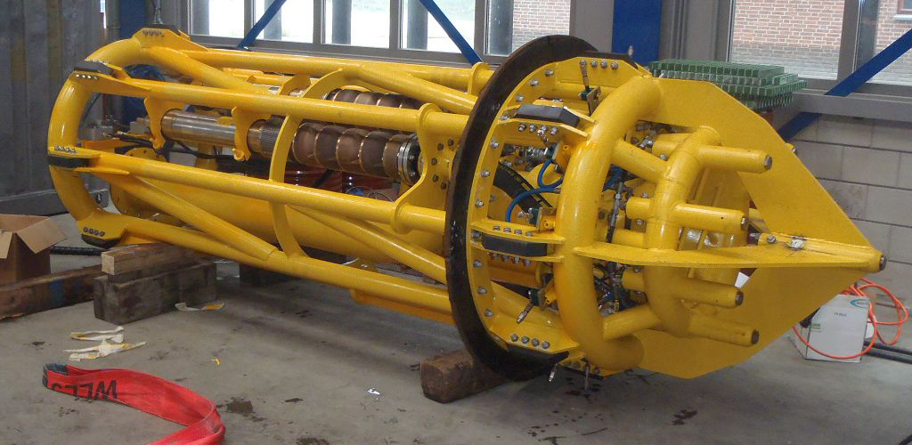 tms-offshore-pile-dredging-tools