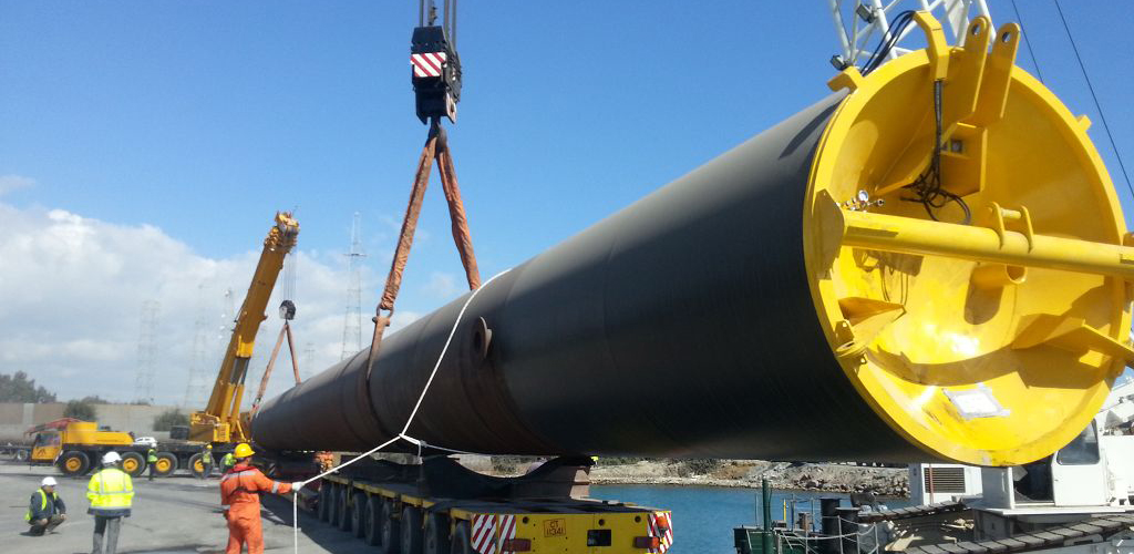 tms-offshore-pile-plugs-monopiles