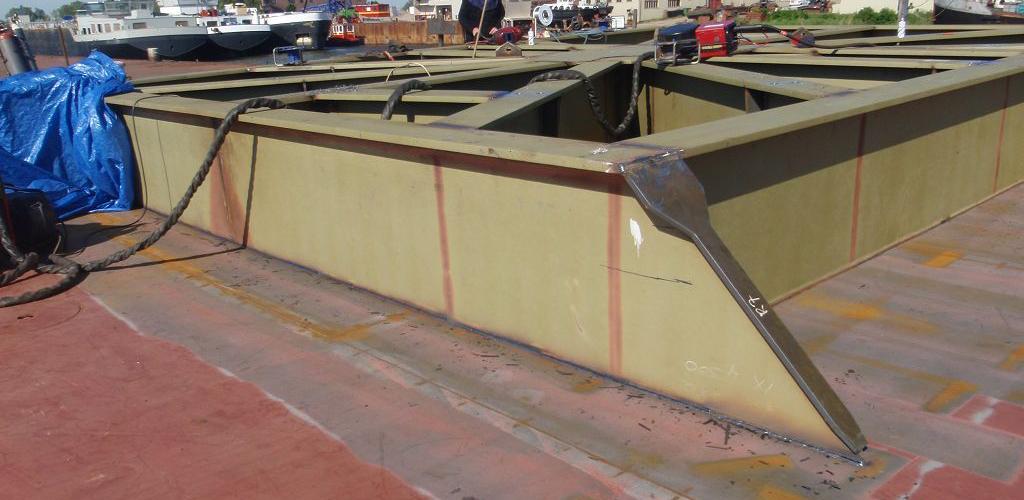 tms-offshore-transport-frames