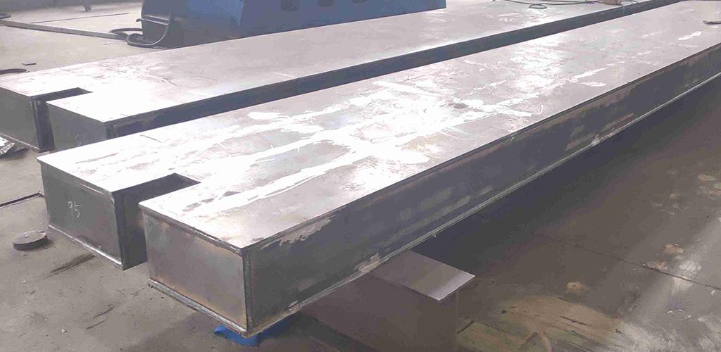 tms-steel-crane-mats