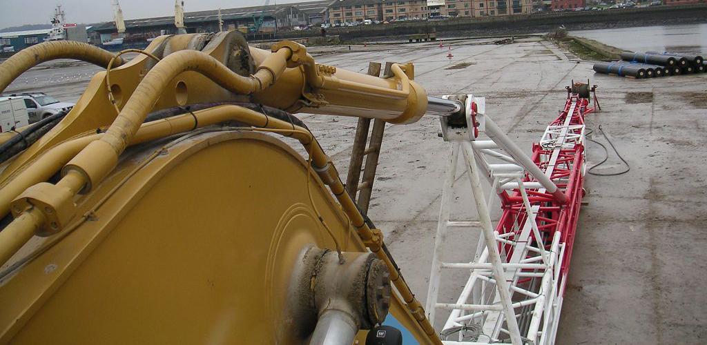 tms-vertical-drain-rigs