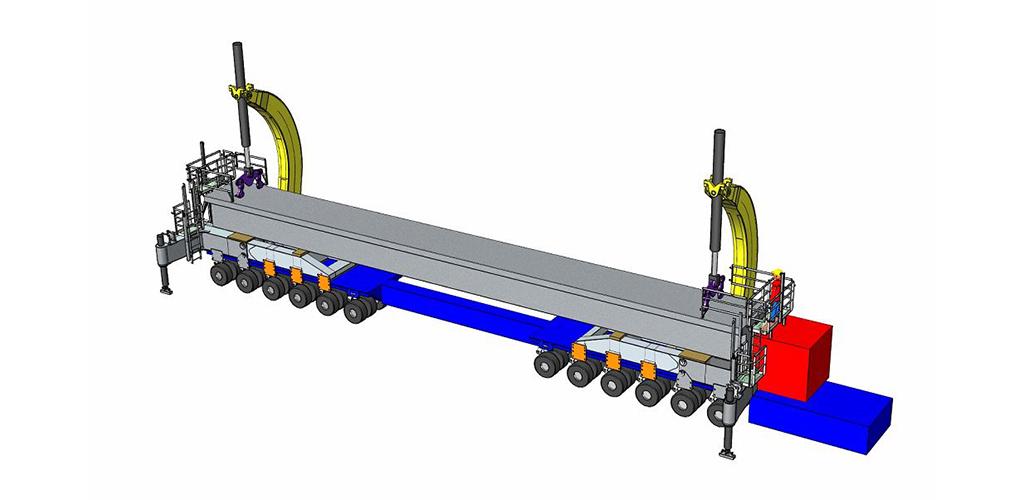 heavy-lift-side-loaders