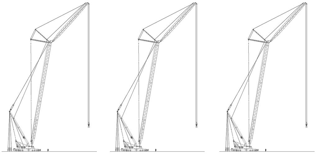 large-cranes