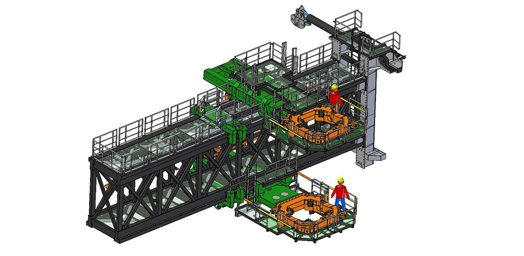 piling-templates-pile-gripper-frame